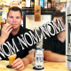 Old Nation's M-43 Review – New Michigan IPA?