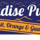 Paradise Pucker | Rogue Ales
