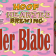 Roller Blabe – Hoof Hearted