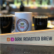 Dunkin' Donuts is Dippin' into the Craft Beer Business