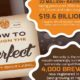 How To Design The Perfect Beer Label [infographic]