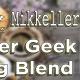 Big Blend – Mikkeller's 6 Barrel Breakfast Stout