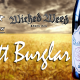 Wicked Weed Brett Burglar!