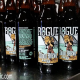 Rogue Releases 20,000 Brews By the Sea