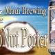 Maui CoCoNut Porter