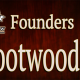 Frootwood – Cherry Ale Aged in Maple-Bourbon Barrels!?