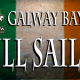Irish PA Review 3/3 – Galway Bay Full Sail