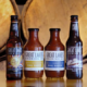 Great Lakes Introduces Signature BBQ Sauces