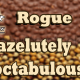 Hazelutely Choctabulous – Candy Bar in a Bottle!