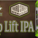 Third Street Brewhouse – Hop Lift IPA
