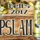 Hopslam 2017 – Our Favorite Tradition