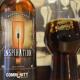 Barrel Aged Inspiration – Community Beer Co.