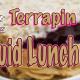 Terrapin Liquid Lunch | PB&J Heaven!