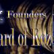 Lizard of Koz Review – Worst Founders Beer Ever?