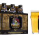 Founders Mosaic Promise: One Hop, Many Flavors