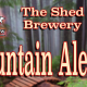 The Shed – Mountain Ale [Beer Review]