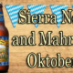 Sierra Nevada Partners with Mahr's Brau on New Oktoberfest
