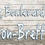 Boulevard Saison-Brett |Big Let Down?