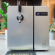 Synek – Updates for the Keurig of Beers
