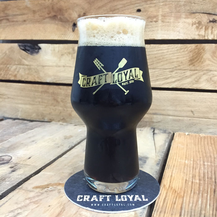 the-Craft-Loyal-Master-One-Beer-Glass