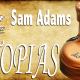 Utopias (2011) Sam Adams