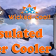 Wicked Cool Insulated Beer Cooler [Product Review]