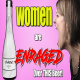 Women are ENRAGED at Aurosa; the #BeerForHer
