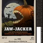 Jaw-Jacker_label_TTB