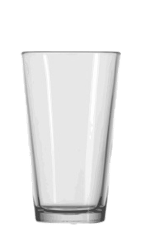 glass - photo #1