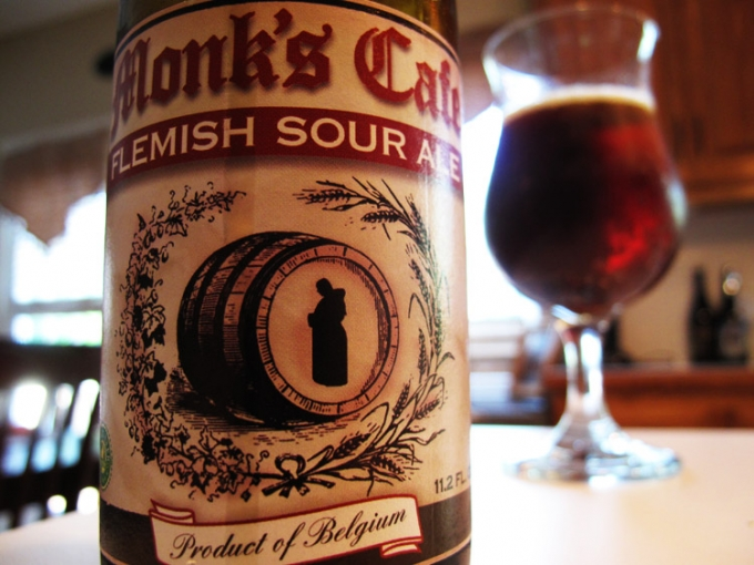 monks-cafe-flemish-sour.preview.jpg