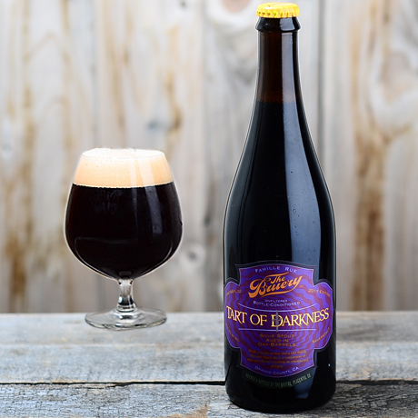 Bruery-Tart-of-Darkness