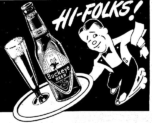 Bucky1942a