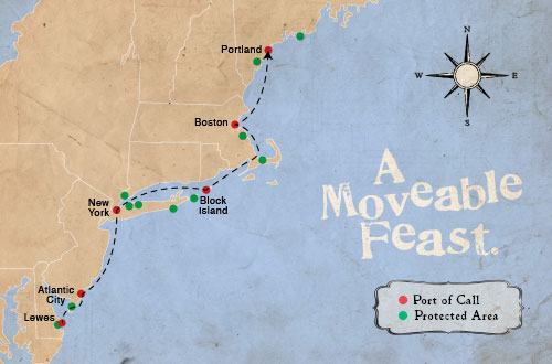 MoveableFeast_Route_Map_FINAL
