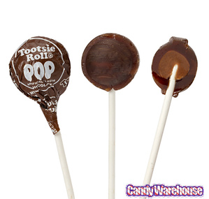 UV Chocolate Cake and A Cream Soda  |Root Beer Tootsie Pops