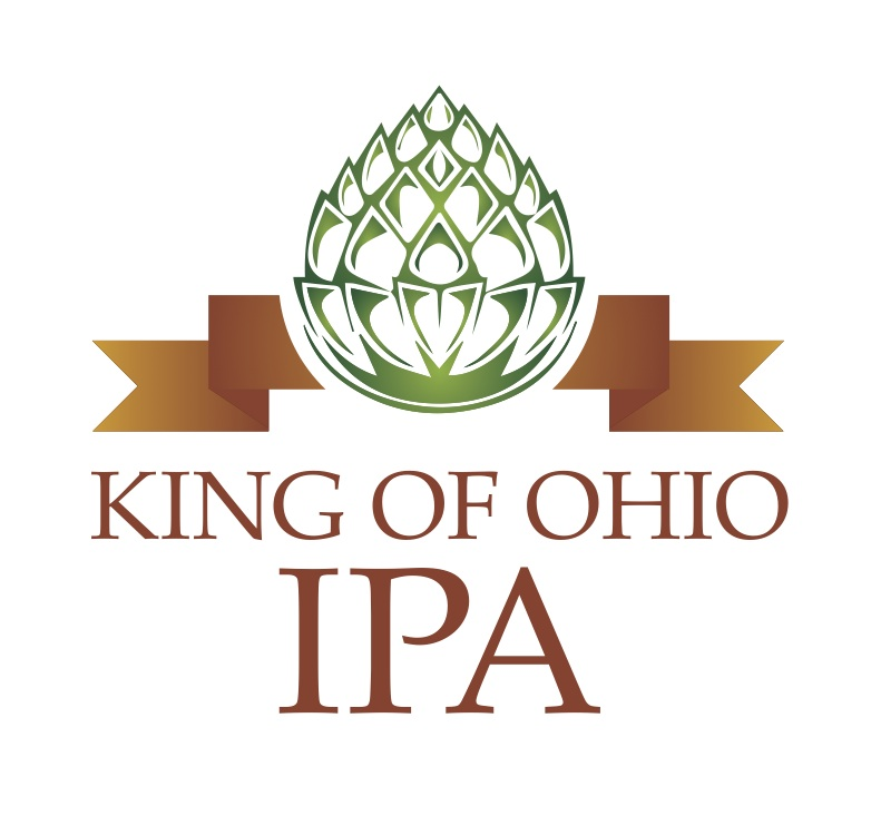 King of Ohio IPA - Toledo Regional Vote! [Poll] | The Brew Review Crew