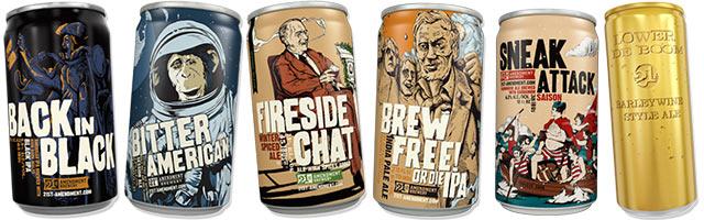 21st-amendment-brewery-cans.jpg