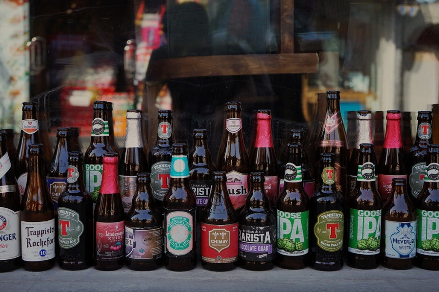 Beer Christmas Gifts.Best Christmas Gifts For Beer Guys The Brew Review Crew